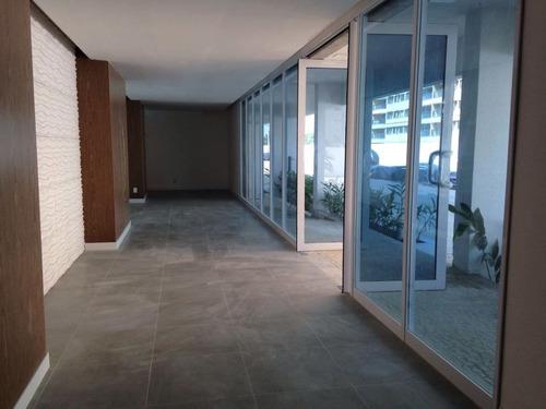 cobertura duplex 4 quartos recreio dos bandeirantes