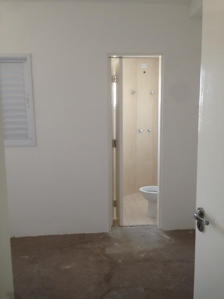 cobertura duplex, 4 suítes, lavabo, churrasqueira, 3 vagas