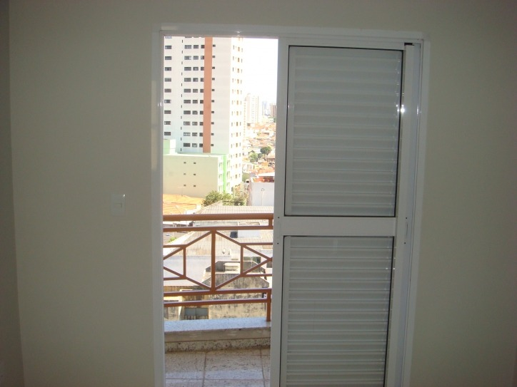cobertura duplex 83 m² em são caetano do sul - 806l