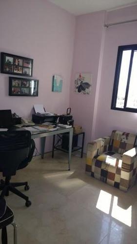 cobertura duplex a venda em são paulo, vila buarque - 119