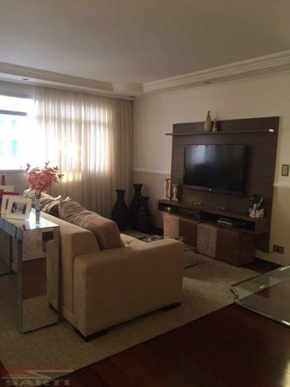 cobertura duplex alto de santana - st12615