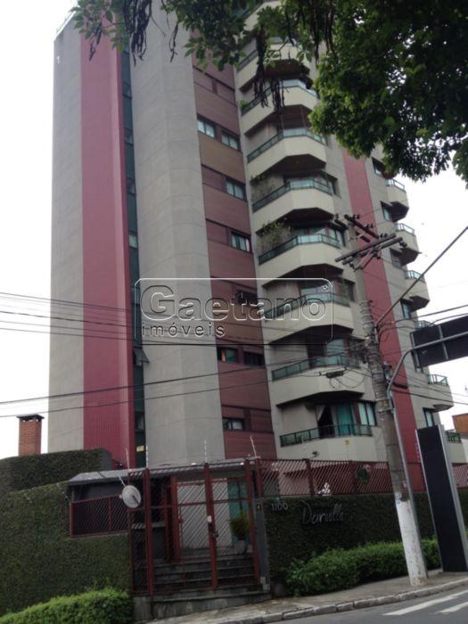 cobertura duplex - centro - ref: 14775 - v-14775