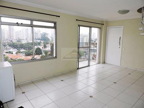 cobertura duplex com 183 m² em ótimo local do brooklin