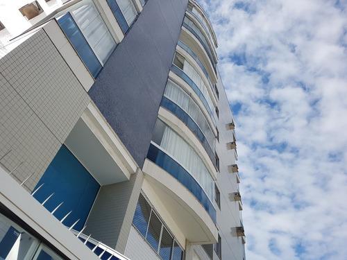 cobertura duplex com 4 quartos e 2 suite. - 2001084