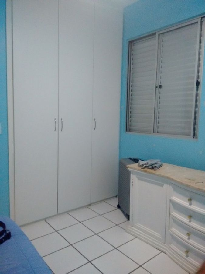 cobertura duplex com 4 quartos no bairro buritis. - 1559