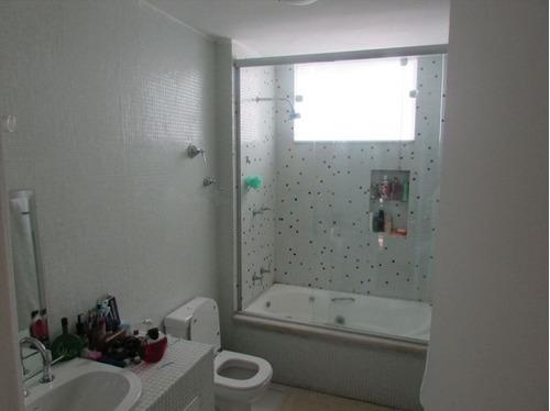 cobertura duplex com 4 quartos para comprar no santo antônio em belo horizonte/mg - 544