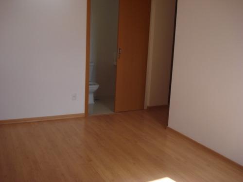 cobertura duplex com 5 quartos para comprar no buritis em belo horizonte/mg - 268