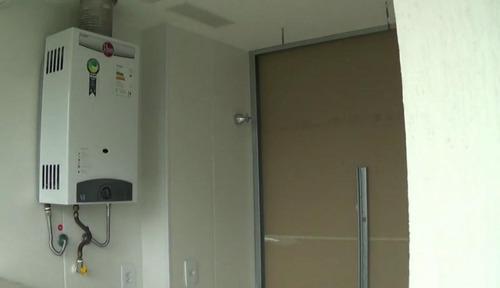 cobertura duplex de 2 quartos no recreio dos bandeirantes