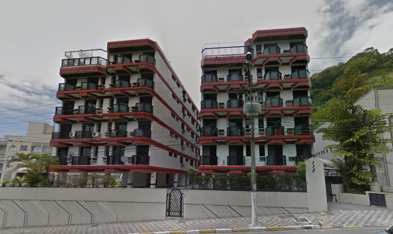 cobertura duplex guarujá
