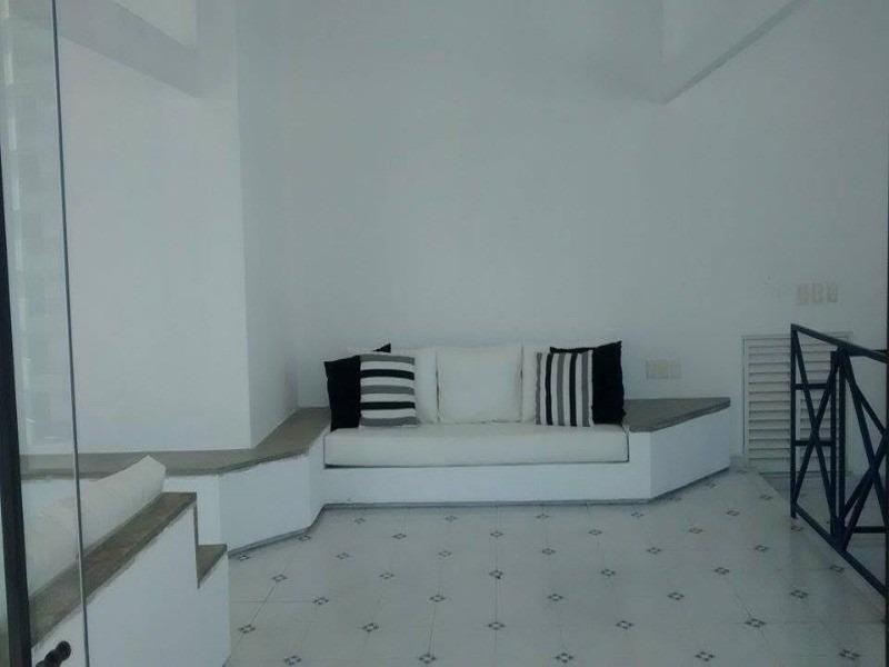 cobertura duplex guarujá.- praia da enseada 04 dormitórios aceita pemuta - ap00008 - 4915779