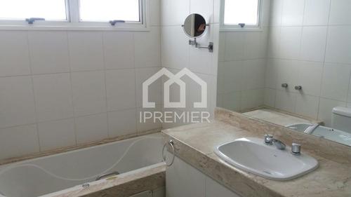 cobertura duplex lindenberg jardins 280m² 3 suites 4 vagas - ap478