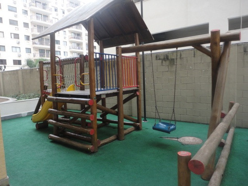 cobertura duplex na bananal com 3 rios  - 145 m2 - r$ 640mil