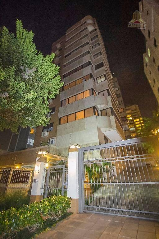 cobertura duplex na rua sinimbu em porto alegre - co0403