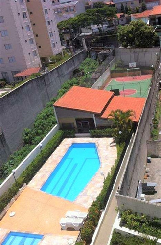 cobertura duplex na vila matilde com 4 dorms sendo 2 suítes, 3 vagas, churrasqueira, piscina, 142m² - co0085