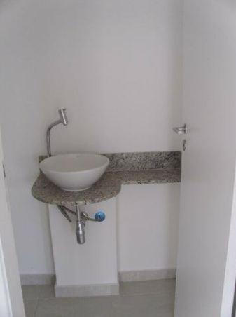 cobertura duplex no condomínio alta vista prestige - 4348