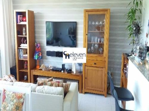 cobertura duplex para venda buraquinho, lauro de freitas nascente 4 dormitórios sendo 2 suítes, 2 salas, 2 varandas, 4 banheiros, armários, 2 vagas, 180 m². - tnv7984 - 31950677