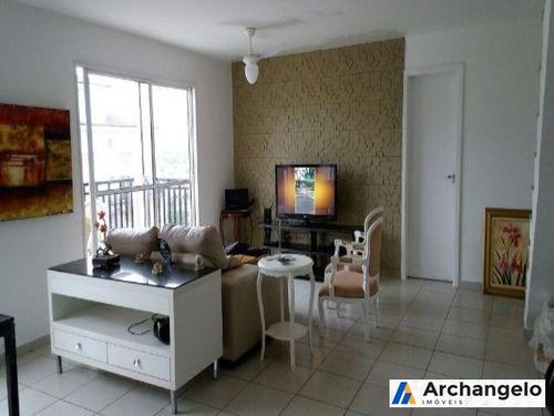 cobertura duplex para venda na vila monte alegre - ap00895 - 31996998