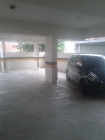 cobertura duplex / piscina / duas vagas - ap0909