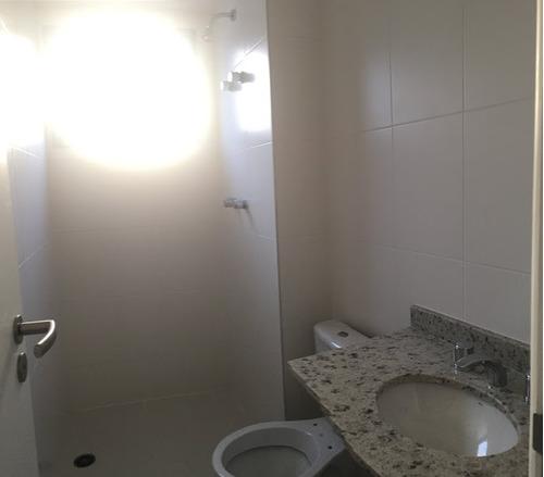 cobertura duplex recreio  4 quartos suíte, armários piscina