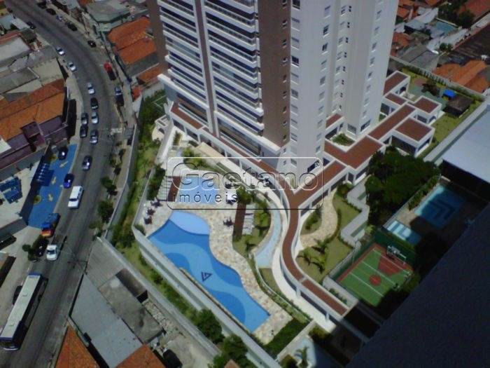 cobertura duplex - santa teresinha - ref: 14282 - v-14282