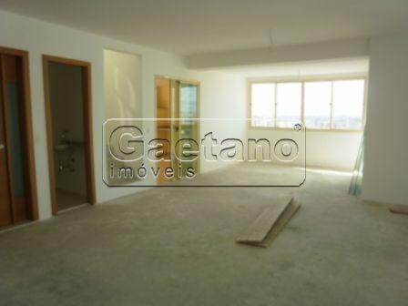 cobertura duplex - santana - ref: 13777 - v-13777