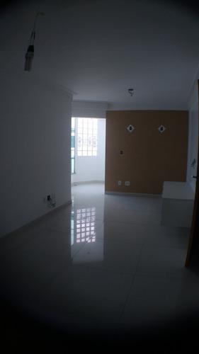 cobertura duplex- são caetano do sul 128m² - linda - 1124