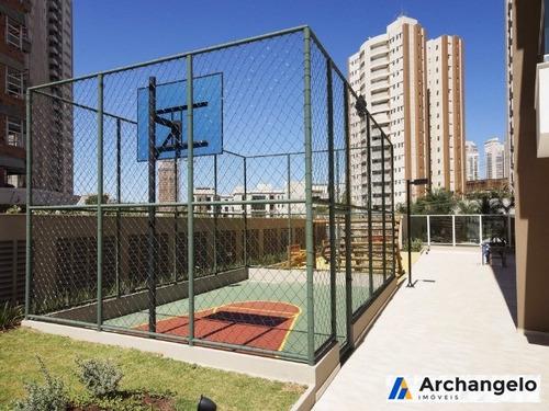cobertura duplex - urban - ap01026 - 32431111
