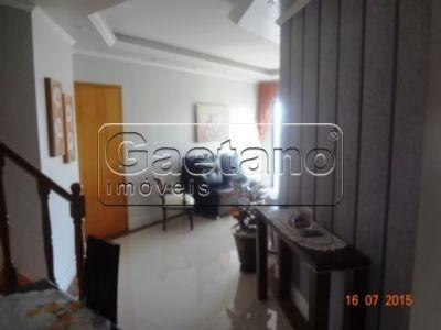 cobertura duplex - vila rosalia - ref: 15263 - v-15263