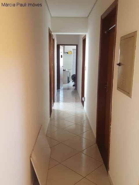 cobertura edificio dona antonia, centro, jundiai - ap03367 - 33708878