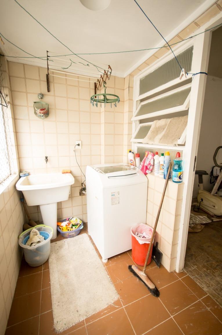 cobertura em auxiliadora com 3 dormitórios - sc10912