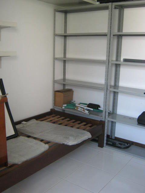 cobertura em higienópolis com 2 dormitórios - cs31001392