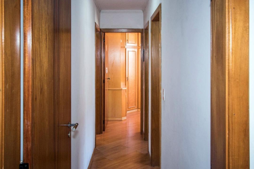 cobertura em ipanema com 3 dormitórios - lu265819