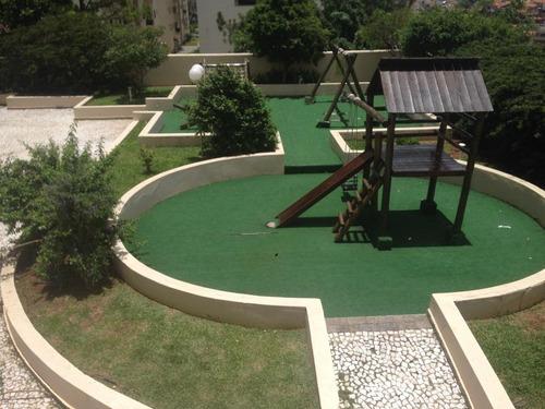 cobertura em lauzane paulista, são paulo/sp de 110m² 2 quartos à venda por r$ 770.000,00 - co203220