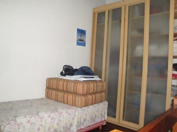 cobertura em menino deus com 3 dormitórios - nk17248
