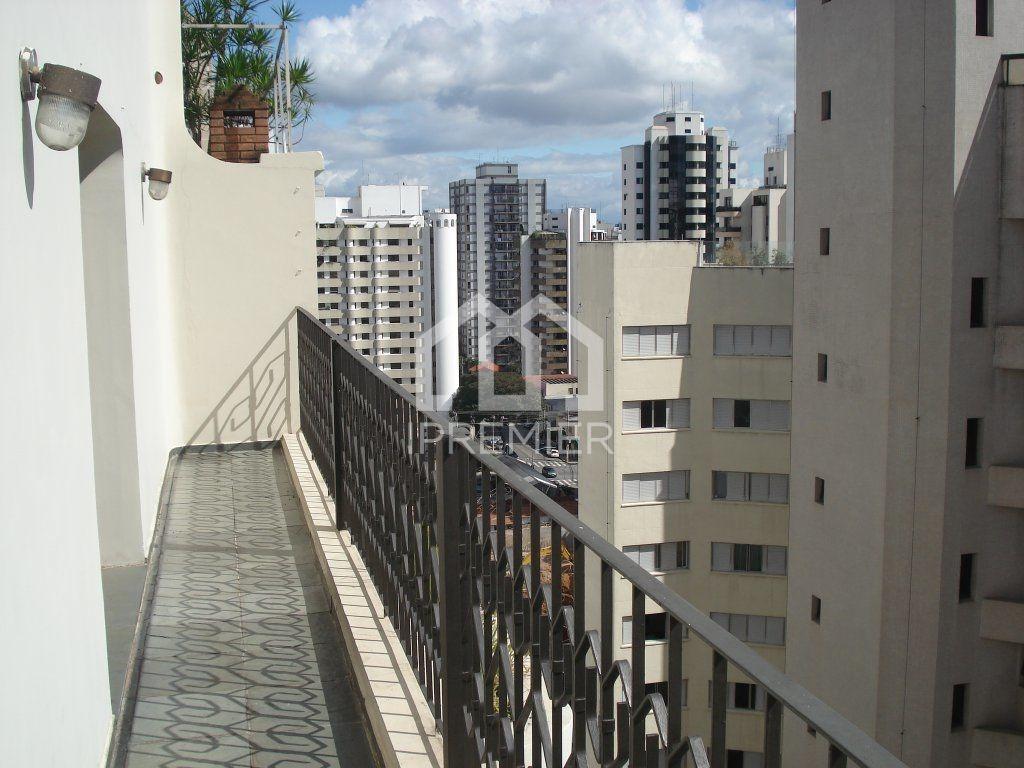 cobertura em moema - ip8977