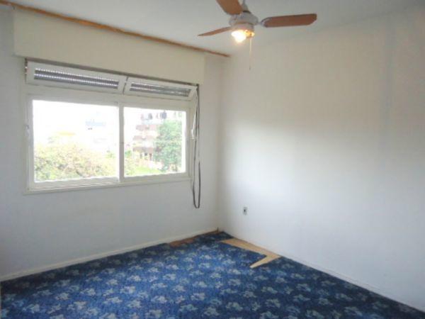 cobertura em rio branco com 3 dormitórios - ex7451