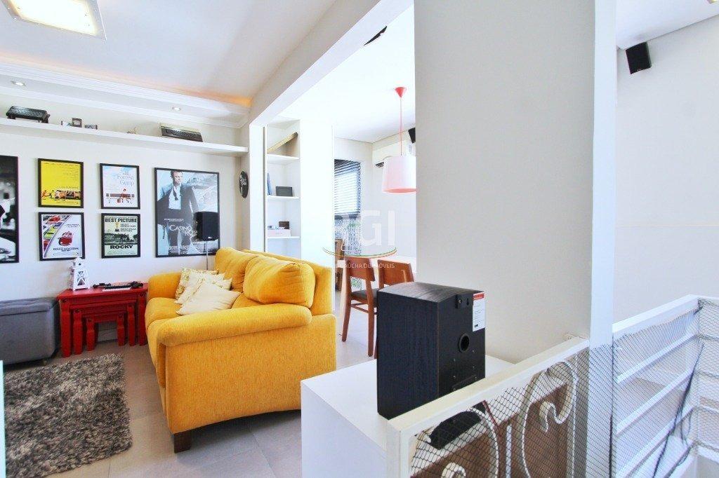 cobertura em santana com 1 dormitório - vp86962