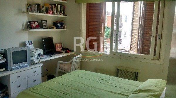 cobertura em santana com 3 dormitórios - vp85373