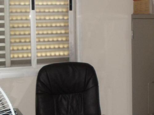cobertura em saúde, são paulo/sp de 140m² 3 quartos à venda por r$ 900.000,00 - co219807