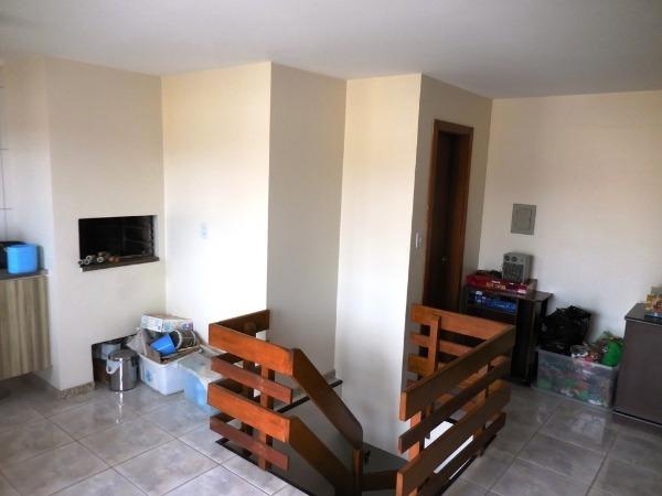 cobertura em são geraldo com 3 dormitórios - sc11878