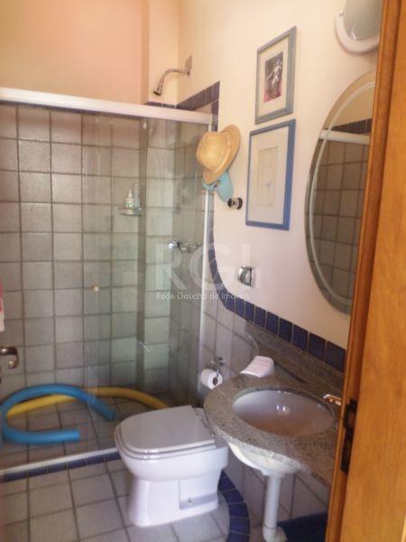 cobertura em são joão com 3 dormitórios - ik31240