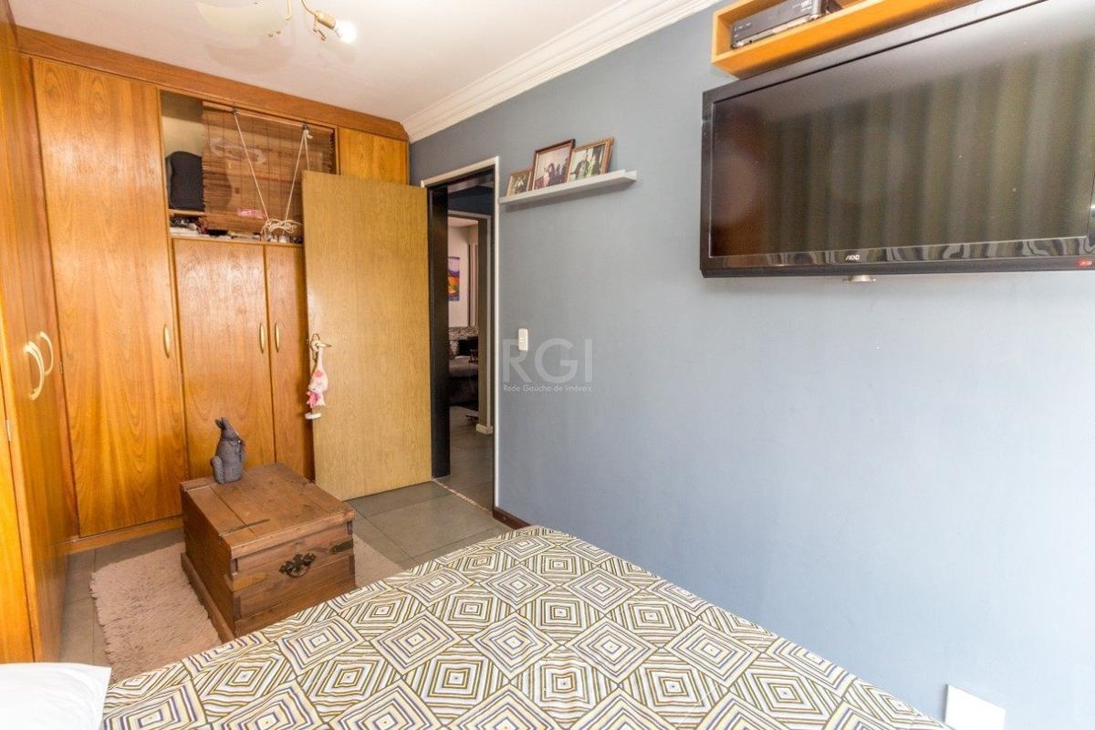 cobertura em são sebastião com 2 dormitórios - ko13203