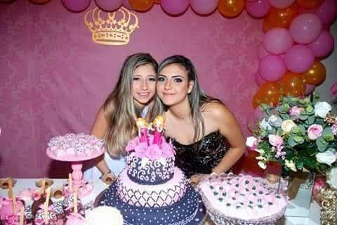 Cobertura Fotográfica Para Festa De Aniversário Adulto R 33000