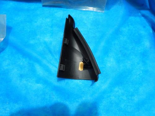 cobertura int espelho ext l/d focus 00/09 ref 3m55/a23408/ba