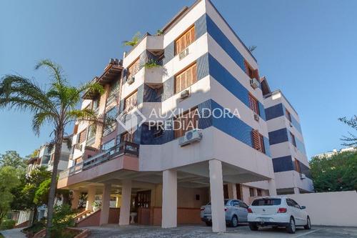 cobertura - ipanema - ref: 211770 - v-211770