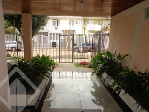cobertura - jardim lindoia - ref: 160982 - v-160982