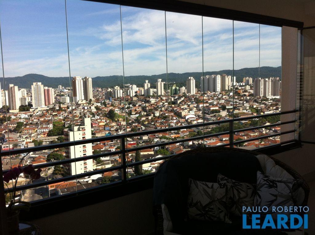 cobertura - lauzane paulista - sp - 560252