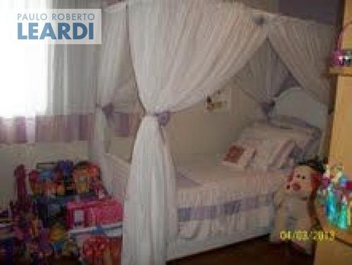 cobertura morumbi  - são paulo - ref: 339468