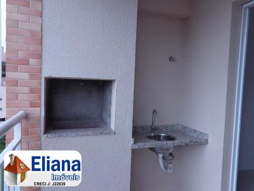 cobertura na barcelona - ac7662