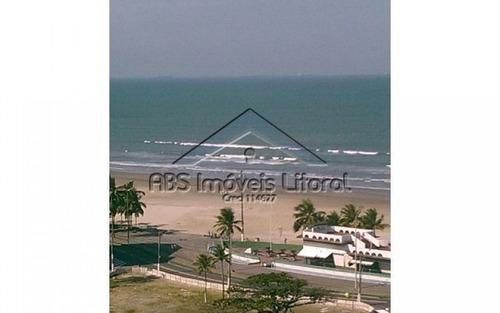 cobertura na ocian praia grande- cob 432